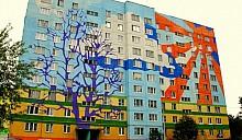 Есть ли у граффити будущее в Беларуси?