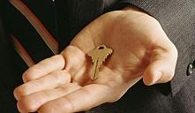 Альтернатива льготным кредитам