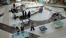 Минчане сомневаются: осилит ли столица свои планы по строительству