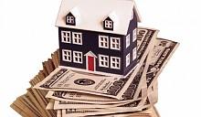Сага о льготных кредитах