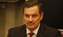 В Беларуси введут единые тарифы на услуги ЖКХ