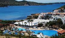 Испания после ипотечного бума распродает курортную недвижимость