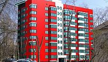 Стоимость жилья на вторичном рынке Минска увеличилась в марте на 1,4% за 1 кв. м