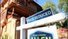 Цены на недвижимость в США падают: стоит ли покупать сейчас?