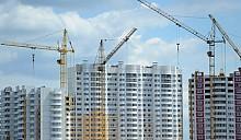 Квартиры в Минске в будущем подорожают на 50%