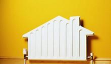 В жилых домах в Минске начали отключать отопление