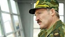 Европа недовольна белорусско-российскими учениями «Запад-2013»