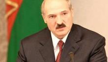 Президента Беларуси поразили поля Подмосковья