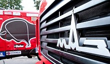 Потерян спрос на технику заводов МАЗ и БелАЗ