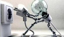 """Минэнерго подсчитало, укладываются ли белорусы в """"льготные"""" тарифы на электричество"""