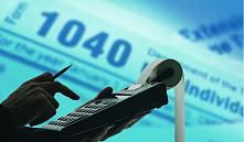 Александр Лукашенко: частые налоговые реформы недопустимы