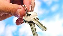 Налог на сдачу квартир на сутки возрастет на 50-70%