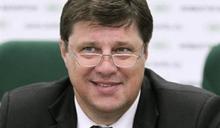 Заместителя председателя Мингорисполкома приговорили к 14 годам тюрьмы