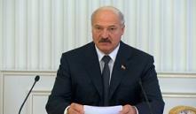 Александр Лукашенко недоволен ситуацией в Белкоопсоюзе