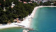 Квартиры в Хорватии в 2012 году подешевеют ещё на 10%