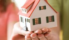 Налоговая проконтролирует продажу недвижимости по заниженным ценам
