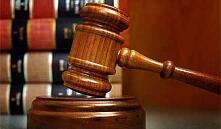 Учредителя строительной компании приговорили к семи годам лишения свободы