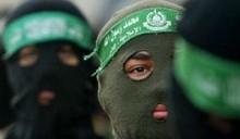 В состоянии повышенной готовности. Европа узнала о новой террористической серии «Аль-Каиды» от американских спецслужб