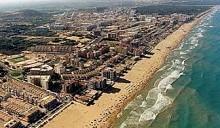 Власти Испании вдвое снизили налог на покупку жилья