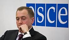 Европа открылась Владимиру Макею. Визовые санкции ЕС больше не действуют в отношении главы белорусского МИД