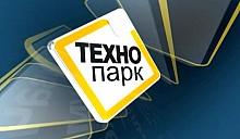 Технопарк военного назначения может появиться в Беларуси