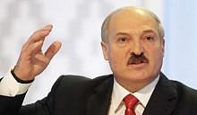 Лукашенко заставит строителей заслужить зарплаты, лишит портфелей и разберется с коррупцией!