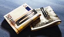Белорусский рубль укрепился к корзине валют на 0,04%