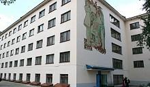 Мингорисполком с помощью льготных кредитов организует строительство общежитий