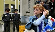 Что связывает президента Беларуси с оппозицией и зачем Халип и Некляев снова пришли в суд?