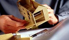В Беларуси собираются внедрить европейскую схему управления жильем