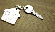 Около 32 тысяч человек сняли с учета нуждающихся в улучшении жилищных условий