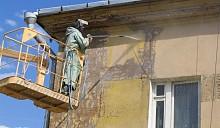В Беларуси списки подлежащих капремонту домов будут ежегодно публиковаться в СМИ до 1 февраля