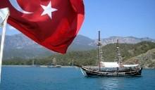 Беларусь-Турция: безвизовый режим изменит всё!