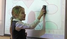 Экспериментальные школы скоро появятся в Минске