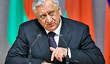 Михаил Мясникович развесил ценники на неприватизированные квартиры - от 35 до 142 млн. за двушку в Минске