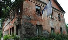Из аварийного жилья переедет 400 семьи в Краснодаре