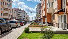 Лукашенко пообещал строить больше жилья для молодых семей в регионах