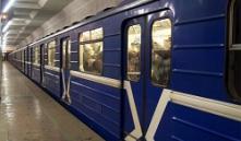 11 марта в минском метро пересчитают пассажиров