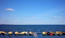 16 белорусских пляжей этим летом не прошли «фейс-контроль». Топ мест, куда не стоит ехать, чтобы не испортить себе отдых