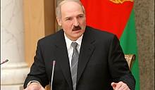 Александр Лукашенко переходит от слов к делу и ужесточает ответственность застройщиков