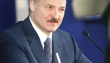 Назначены! Кто стал «глазами и ушами» белорусского президента в вопросах экономики и судебной системы?