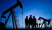 Еще нефти! В 2014 году у Беларуси большие планы на российскую нефть