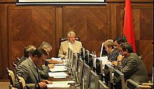 Недисциплинированным руководителям запретят занимать должности 5 лет
