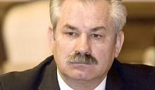 Обновление кадрового состава: новый министр энергетики и гендиректор
