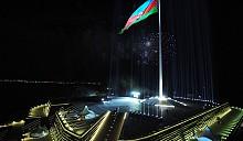 В Минске появится площадь Государственного флага