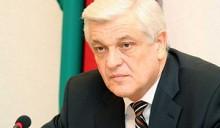 Земельный вопрос актуален в Борисове