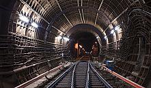 Для строительства третьей ветки метро планируют снести около 140 зданий