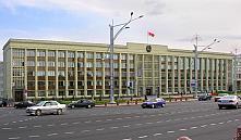В Минске разработают план по строительству для многодетных на три года