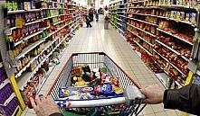 К концу года в Минске планируют открыть 10 торговых центров и пять гипермаркетов