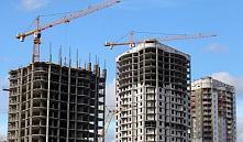 На предприятиях строительной отрасли сократят непрофильные службы